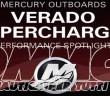 Come-funziona-il-Motore-Mercury-Verado