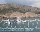 Domenica 28 giugno «Mare senza Barriere» con l'Adventure Club Foggia