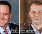 Mercury Marine: Marty Bass nuovo presidente per l'area Emea