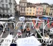 Nassa Boat Show a Lugano