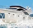 Boat Market Show Sardinia a Golfo Aranci