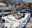 Joker Boat Clubman 35 3