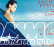 Cannes Yachting Festival 1Setup