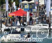 Dal 17 al 25 settembre sul Lago di Costanza c'è l'Interboot