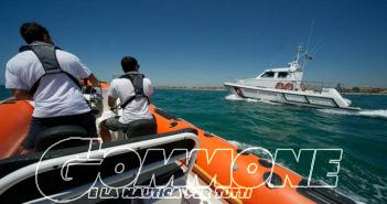 Guardia Costiera: 49 mila diportisti controllati la scorsa estate
