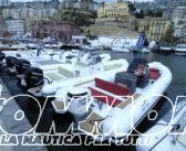 Dal 22 al 30 ottobre torna Navigare al Circolo Posillipo di Napoli