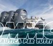 Yamaha Experience al Marina di Varazze