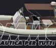 il-nuovo-helios-25-di-pro-marine