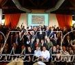 la-serata-winners-dello scorso anno-del-club-del-gommone-di-milano