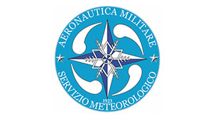 Banner Meteo Meteomar