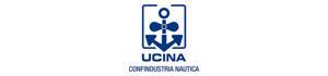 Banner Socio UCINA