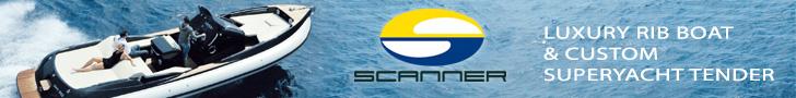 SCANNER newsbanner dal 21 marzo al 21 settembre 2019