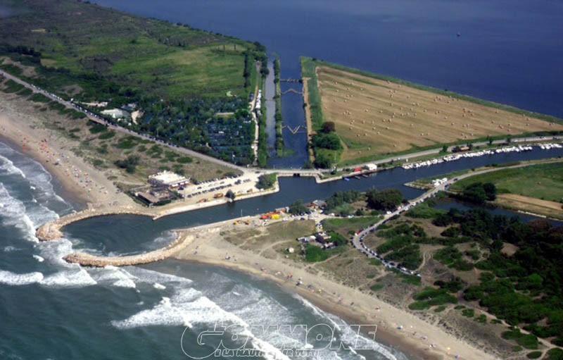 porto romariz reserva latina - photo#48