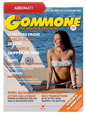 Abbonati alla rivista