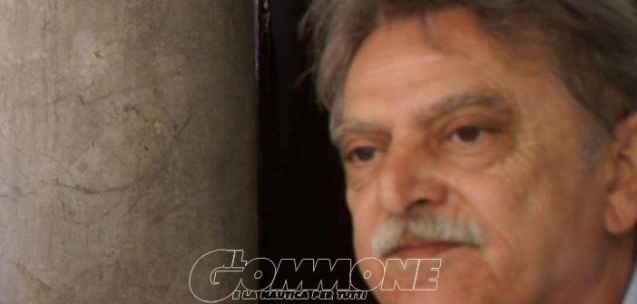 Addio ad Alberto Lo Manto (Lomac): un altro pioniere della nautica ci lascia