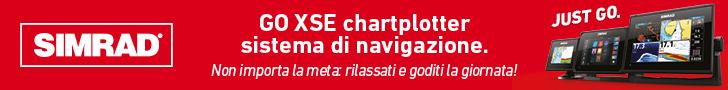 Navico newsbanner dal 12 luglio al 31 dicembre 2017