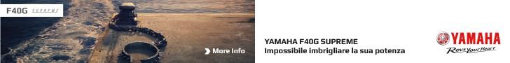 Yamaha header banner 2018 dal 14 marzo 2018 al 14 marzo 2019