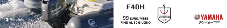 Yamaha header banner dal 18 giugno al 24 giugno 2018