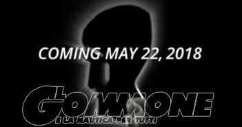 Yamaha: un nuovo fuoribordo in arrivo il 22 maggio