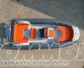 Marlin Boat: ecco il nuovo 24X. Lo vedremo a Genova