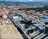 Versilia Yachting Rendez-Vous torna dal 9 al 12 maggio 2019