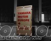 Novità Yamaha: cosa si nasconde nella scatola? Ve lo sveliamo noi!