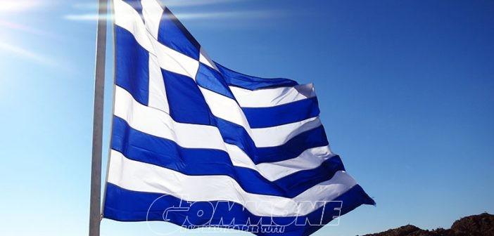 La tassa nautica greca (Tepah) si paga entro il 10 aprile, ma non on-line