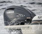 «Yamaha Experience» a Marano Lagunare l'11 e 12 maggio