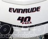 E-Tec 40 senza patente nautica: si va verso la proroga a tutto il 2020