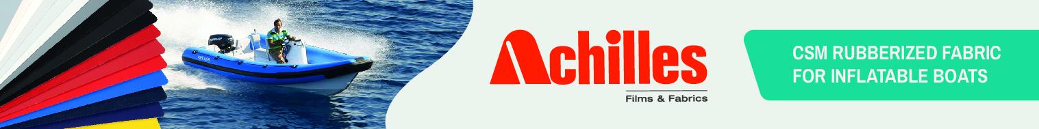 Wendt Agenturen – header banner dal 24 settembre al 31 dicembre 2019