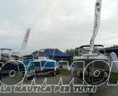 «Chioggia Boat Show»: appuntamento il 5 e 6 ottobre