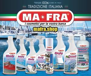 Mafra