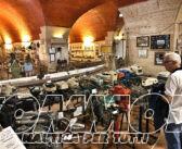 Alla scoperta del museo dei fuoribordo di Peschiera del Garda