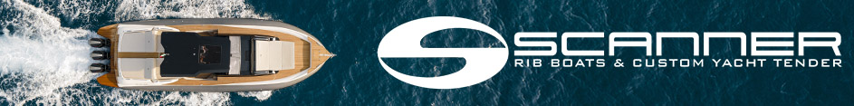 SCANNER newsbanner dal 8 settembre 2020 al 8 marzo 2021