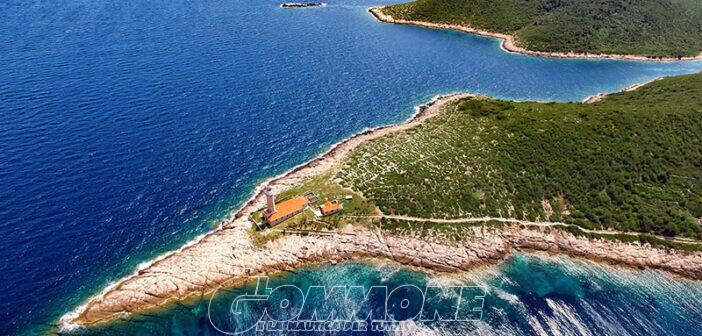 Vacanze in Croazia: le informazioni ufficiali per la tassa nautica 2021