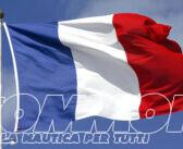 La Francia annulla le tasse sulla nautica causa Covid